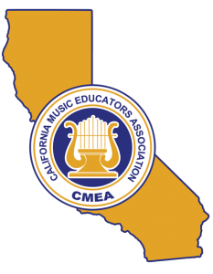 California Music Educators Association